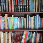 Choosing Books Your Toddler Will Love