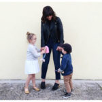 Capturing Magical Toddler Moments: Tips from Photographer Jaquilyn Shumate